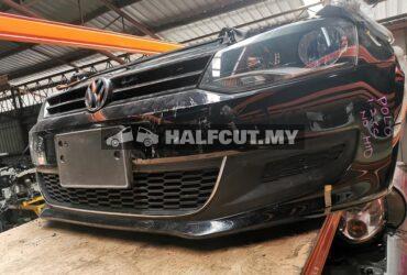 BMW E90 LCI,E39, VOLKSWAGEN VW Polo NO hid, BMW 1 series F20, E46 M-sport nose cut for sale