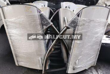 Benz w221 door set
