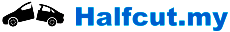 Halfcut Malaysia – All types of used automotive spare part for all car models