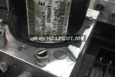 FORD FIESTA ABS PUMP CV21/AV59/BV61