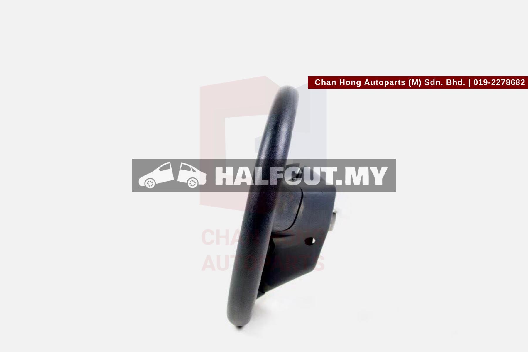Steering Wheel Toyota Vios NCP93
