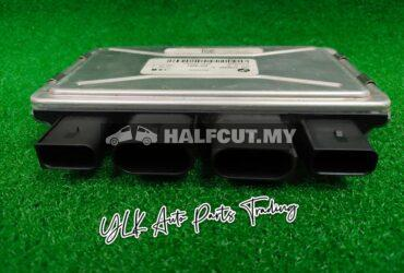 BMW F10 ACTIVE FRONT STEERING MODULE