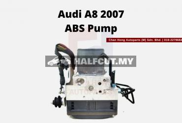Audi A8 2007 ABS Pump