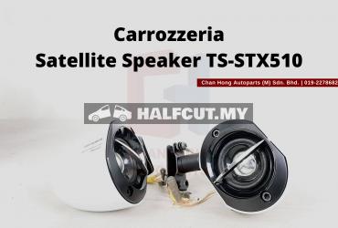 Carrozzeria Satellite Speaker TS-STX510