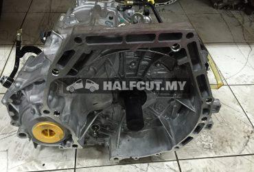 Honda accord SDA T2N Auto gearbox