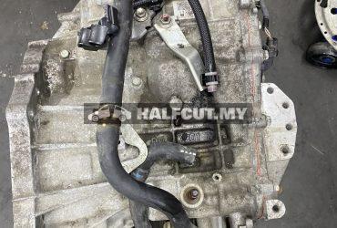 Honda elysion odyssey auto gearbox