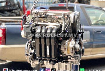 Proton CPS Engine 1.6 (NEW)